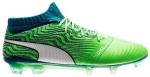 Puma ONE 18.1 FG Futballcipő