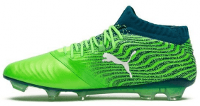 Scarpe da calcio Puma ONE 18.1 FG Top4Football.it