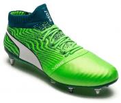 Puma ONE 18.1 Mx SG Futballcipő