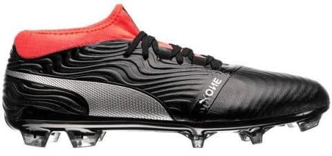 Puma ONE 18.2 FG Futballcipő