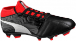 Puma ONE 18.3 FG Futballcipő
