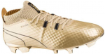 Football shoes Puma ONE FG