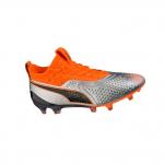 Football shoes Puma ONE 1 FG/AG