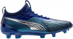 Football shoes Puma ONE 1 FG/AG