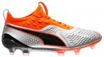 Puma ONE 1 Syn FG AG Futballcipő