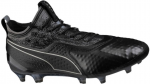 Obuv Puma ONE 1 leather FG/AG