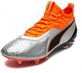 Puma ONE 1 FG/AG Futballcipő