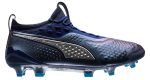 Football shoes Puma ONE 1 Lth FG AG