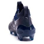 Pánské fotbalové kopačky Puma ONE 1 FG/AG