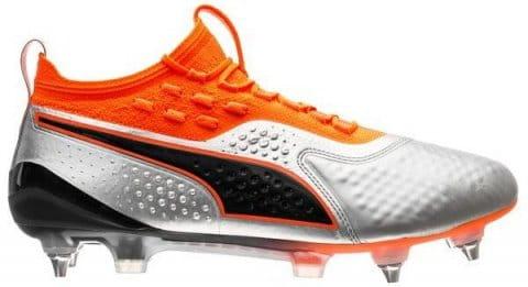 Puma ONE 1 Lth Mx SG Futballcipő