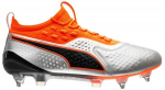 Football shoes Puma ONE 1 Lth Mx SG