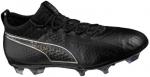 Puma one 2 leather FG Futballcipő