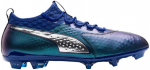 Puma ONE 2 leather FG Futballcipő