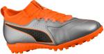 Puma ONE 3 leather TF Futballcipő