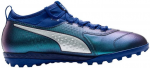 Football shoes Puma ONE 3 leather TF