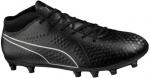 Puma ONE 4 FG Cipők
