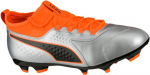 Puma ONE 3 leather AG Futballcipő