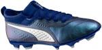 Puma ONE 3 leather AG Futballcipő