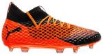 Puma FUTURE 2.1 NETFIT FG Futballcipő