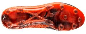 Kopačky Puma FUTURE 2.1 NETFIT FG