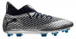 Football shoes Puma FUTURE 2.1 NETFIT FG AG