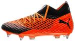 Puma FUTURE 2.1 NETFIT Mx SG Futballcipő