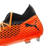 Botas de fútbol Puma FUTURE 2.1 NETFIT Mx SG