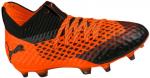 Puma Future 2.1 netfit FG/AG J Futballcipő
