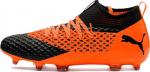 Puma FUTURE 2.2 NETFIT FG/AG Futballcipő