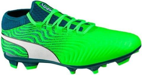 Puma one 18.3 fg f03 Futballcipő
