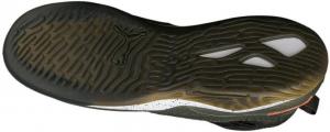Pánské sálové kopačky Puma 365 Ignite FUSE1