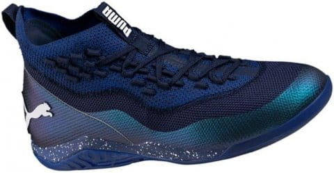 Indoor/court shoes Puma 365 IGNITE FUSE 1