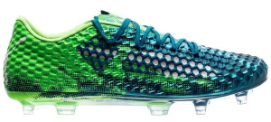 FUTURE 18.1 NETFIT Low FG AG Deep Lagoon