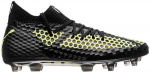 Football shoes Puma FUTURE 18.1 NETFIT LE FG
