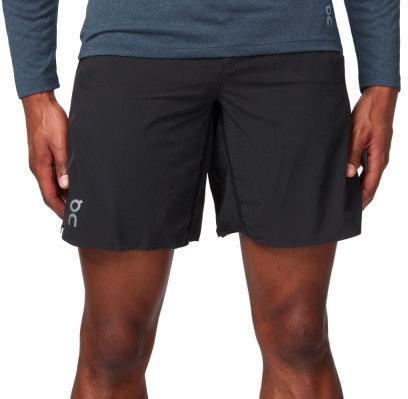 Šortky On Running Hybrid Shorts