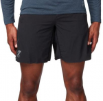 Shorts On Running Hybrid Shorts