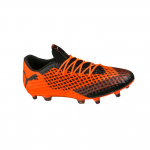 future 2.1 netfit low fg/ag f01