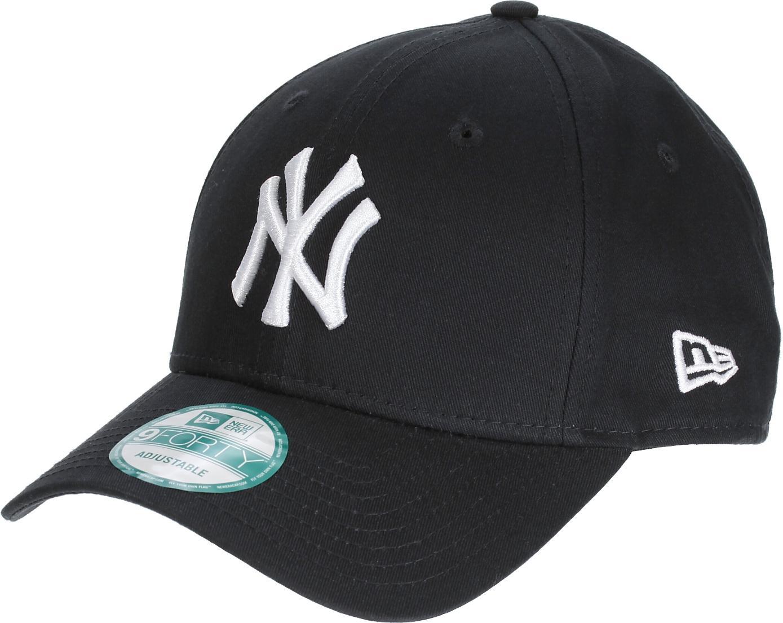 Kšiltovka New Era New York Yankees 9Forty