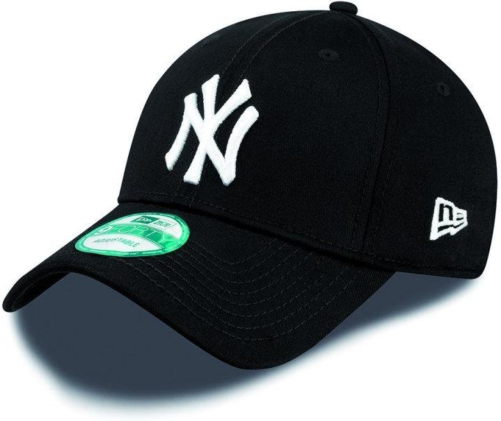New Era 10531941 Baseball sapka