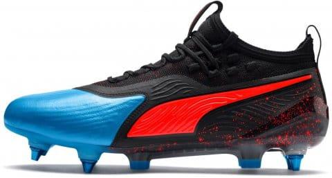 Botas de fútbol Puma ONE 19.1 Mx SG