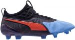 Puma ONE 19.1 Syn FG AG Futballcipő