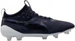 Puma ONE 19.1 FG/AG Futballcipő