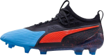 Football shoes Puma ONE 19.1 Syn FG AG