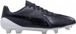 Kopačky Puma ONE 19.1 leather FG/AG