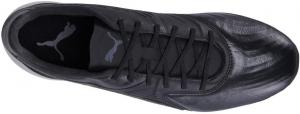Puma ONE 19.1 leather FG/AG Futballcipő