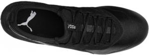 Kopačky Puma one 19.3 leather FG/AG