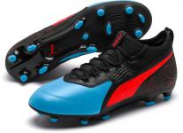 Puma ONE 19.3 FG AG Futballcipő