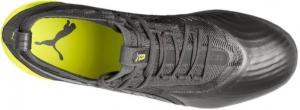 Pánské kopačky Puma ONE Limited Edition FG/AG