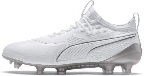 Puma ONE 19.1 Ltd.Ed. FG/AG Futballcipő