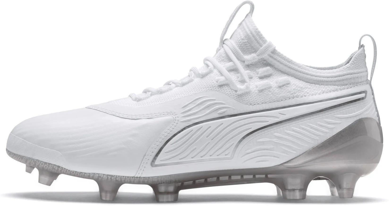 Football shoes Puma ONE 19.1 Ltd.Ed. FG/AG